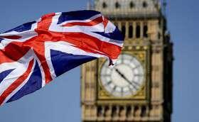 بازار کار انگلیس قربانی کرونا شد!