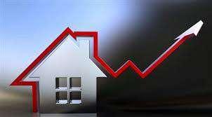 کاهش نرخ مسکن، مستلزم کنترل تورم