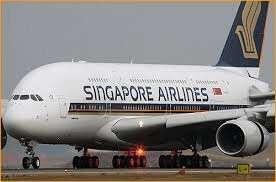 تقریبا همه هواپیماها زمینگیر شدهاند!