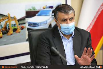 سیل سوم فروردین ۱۳۰ راه روستایی را مسدود کرد/ راه روستاهای در محاصره سیل با تلاش راهداران در حال بازگشایی است