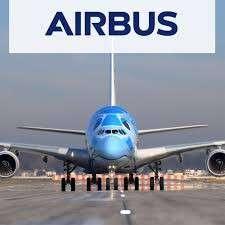 ایرلاینها سفارش خرید هواپیماهای ایرباس را لغو میکنند