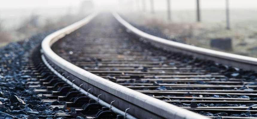 سال گذشته قطار به کدام شهرهای ایران رسید؟