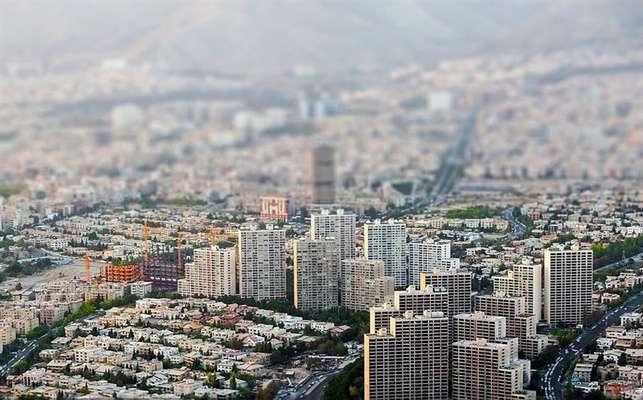 بازار مسکن امسال روی آرامش را خواهد دید