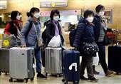 کره جنوبی بازرسیها را در مرز برای مسافران ورودی از آمریکا شدیدتر می کند