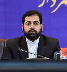 تشکیل قرارگاه جهادی بسیج شهرداری مشهد برای پیشگیری از شیوع ویروس کرونا