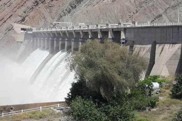 مدیران تأمین آب هرمزگان در مدیریت سیلاب نیز نقش مهمی ایفا...