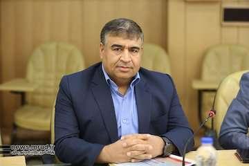 تسهیلات انبوه سازان حرفه ای در تهران ۲۵۰ میلیون تومان شد/ افزایش تسهیلات ساخت به ۲۲۰ و ۱۸۰ میلیون تومان در مراکز استان ها و سایر شهرها