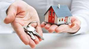 برای خرید خانه در منطقه میرداماد چقدر باید هزینه کرد؟