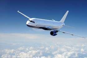 لغو تمامی پروازهای بینالمللی روسیه از فردا