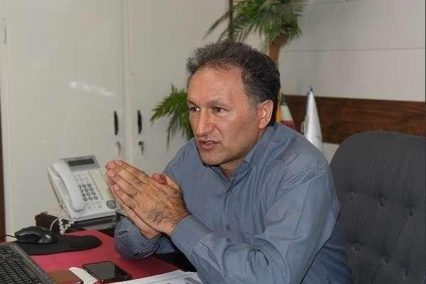 خدمات مورد نیاز مردم بصورت غیرحضوری توسط شرکت آب و فاضلاب آذربایجان غربی ارائه می شود