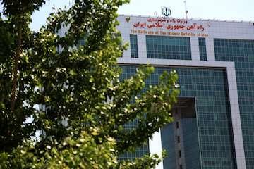 اتحادیه بین المللی(UIC) ازاقدامات راه آهن ایران برای مقابله با ویروس کرونا تشکر کرد