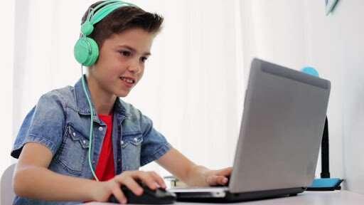 چگونه کودکان امروز را از طریق بازی های کامپیوتری و خیابانی به شهرسازان آینده تبدیل کنیم؟