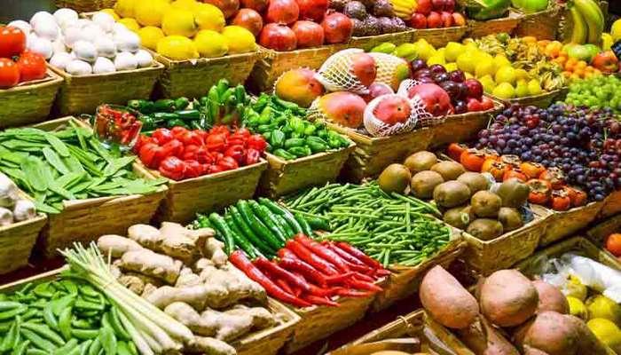 محصولات کشاورزی جایگزین مناسبی برای درآمدنفتی