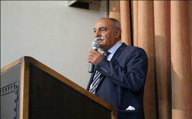 پیامهای تسلیت اعضای شورا اسلامی شهر شیراز به مناسبت درگذشت رئیس انجمن زرتشتیان شیراز