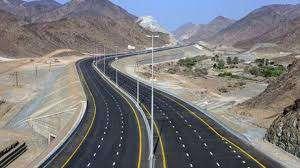 زمان افتتاح قطعه دوم آزاد راه تهران _ شمال اعلام شد