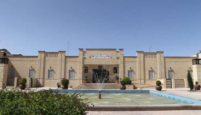 نظارت بر دستگاههای خدماترسان شیراز اولویت اصلی شورا در سال پیشرو خواهد بود