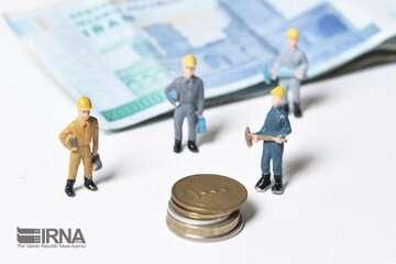 تعیین دستمزد سال ۹۹ به شرایط پس از بحران موکول شود