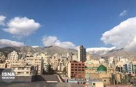 ارزانترین مناطق تهران در بازار مسکن