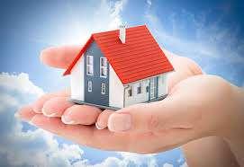 خانههای ۳۰۰ تا ۴۰۰ میلیون تومانی در کدام مناطق هستند؟