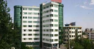 قیمت آپارتمان در تهران؛ ۱۳ فروردین ۹۹