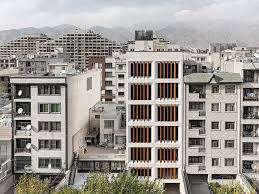 قیمت آپارتمان در تهران؛ ۱۲ فروردین ۹۹