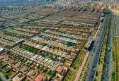تعریف دو پروژه جادهای برای تسهیل دسترسی به پرند/ تهاتر ۷ میلیارد تومان زمین با شهرداری/ تعهد ۱۷۶ میلیاردی تومانی شرکت عمران پرند برای احداث مترو
