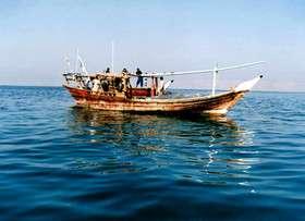 کرونا سفرهای دریایی را متوقف کرد