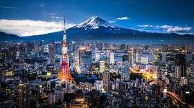 افزایش شمار بیکاران ژاپنی