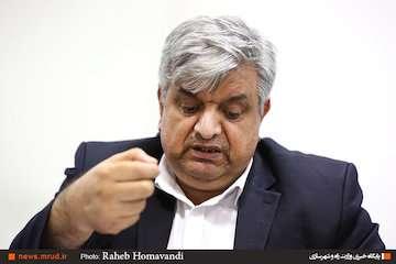 ۱۱۴۷ نفر جمعیت و ۲۸۰ واحد مسکونی تحت تاثیر زلزله ۴.۲ زرآباد آذربایجان غربی/ گسل های دورونه و بیابانک، مسبب زلزله ۴.۳ شهر فرخی در اصفهان