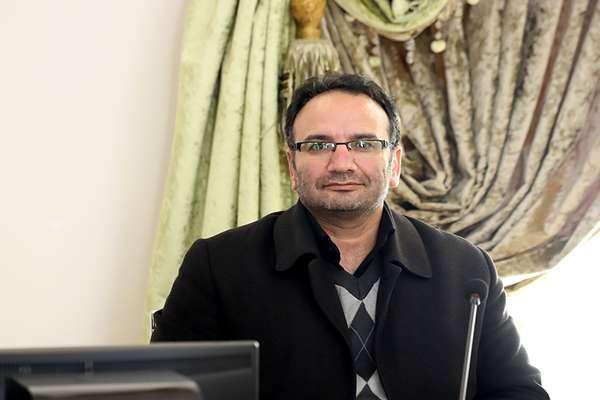 تحویل 883 مورد اشیای جا مانده در تاکسی ها توسط تاکسیرانان به سازمان تاکسیرانی در سال 98