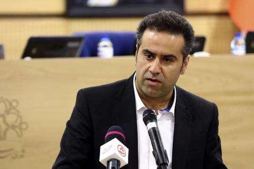 تعرفه خدمات دفاتر پیشخوان شهرداری مشهد افزایش  ...
