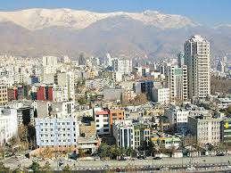 قیمت آپارتمان در تهران؛ ۱۷ فروردین ۹۹