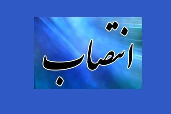 انتصاب سرپرستان مناطق دو و سه آب و فاضلاب شهرستان ارومیه