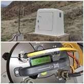 نصب 6 دستگاه شتابنگار در 2 سد استان مرکزی