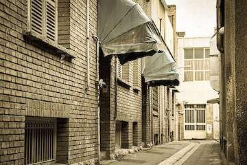 سقف تسهیلات بافت فرسوده برای سازندگان حرفهای در پایتخت ۲۵۰ میلیون تومان شد