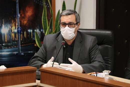 تبریزیهای مقیم مرکز و خارج از کشور به پویش رحمت بپیوندند