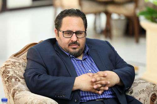 برترین های جشنواره مفلحون ۹۸ شهرداری مشهد معرفی شدند