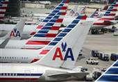 ضرر ۱۱۵ میلیارد دلاری خطوط هوایی جهان از کرونا