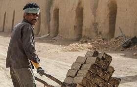 کارگران با حقوق سال قبل قادر به زندگی نیستند