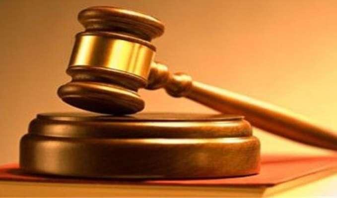 متصدی واحد آلاینده در ورامین به ۱۰ ماه حبس محکوم شد / جمع آوری و پلمب ۵ واحد آلاینده در سه ماهه آخر ۹۸