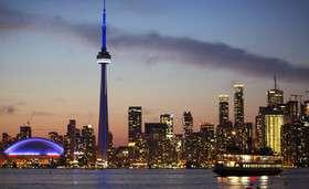 کرونا نرخ بیکاری کانادا را افزایش داد