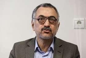 دریافتی امسال هیچ کارگری کمتر از ۲.۸ میلیون تومان نیست/۴۰ درصد شاغلان ایران کارگرمزدبگیرند