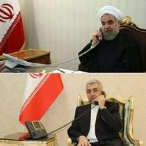 قدردانی از تلاش بیوقفه پرسنل وزارت نیرو برای تامین آب و...