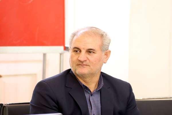 سازمان پایانههای مسافربری شهرداری قزوین برای مقابله با کرونا به صورت آمادهباش است
