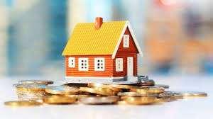 خرید خانه در منطقه  استاد معین چقدر تمام می شود؟
