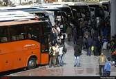 آغاز رایزنی با تعاونیهای تهران برای اختصاص ۲هزار اتوبوس به حمل ونقل شهری