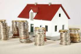 مظنه قیمت خانه در محدوده میدان منیریه چقدر است  ؟