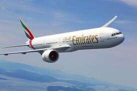 هواپیمایی امارات پرواز به این شهرها را از سر میگیرد