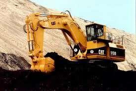 واردات ماشینآلات معدنی و راهسازی با ارز نیمایی آزاد شد