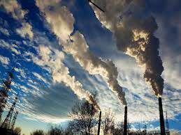 رشد ۱۴ درصدی پایش منابع آلاینده و شناسایی ۶۳ واحدآلاینده جدید در استان